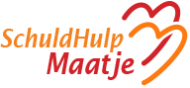Forum Schuldhulpmaatje Leeuwarden