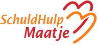 De ontwikkeling in 2016 van Schuldhulpmaatje Leeuwarden.